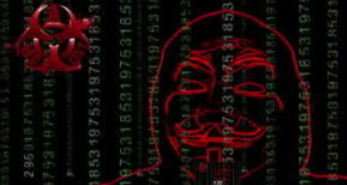 Anonymous、ISIS攻撃.PNG