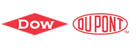 Dow DuPont.PNG
