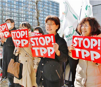Stop TPP.PNG