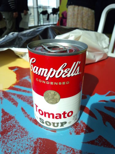 Andy Warhol Cambel soup.jpg