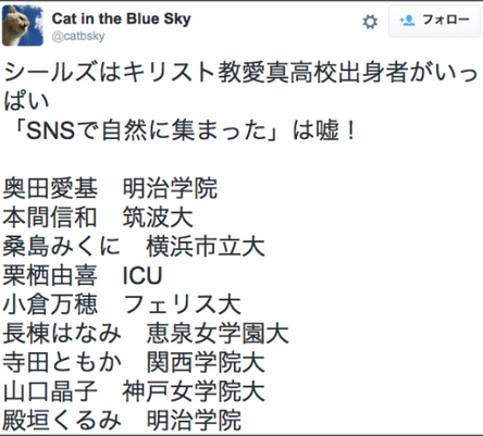 Cat in the Blue Sky2.PNG