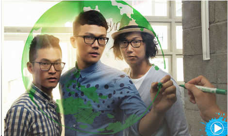 Cosmos People(from Taiwan).PNG