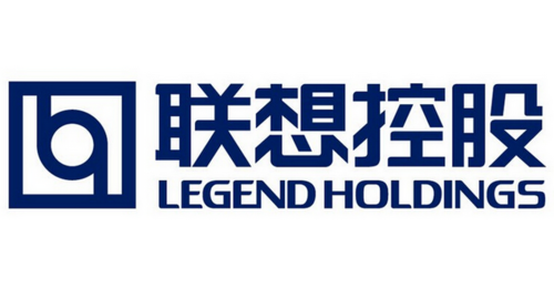 Legend Holdings.PNG