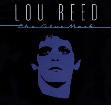 Lou Reed Blue Musk.PNG