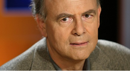 Patrick Modiano.PNG