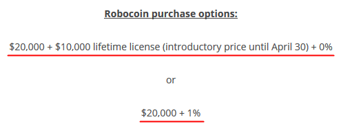 Robocoin Purchase options.PNG
