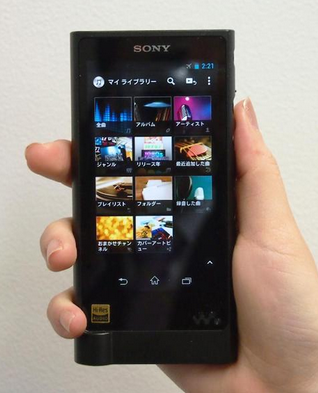 SONY Walkman.PNG