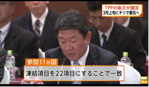 TPP会合・1月23日.PNG