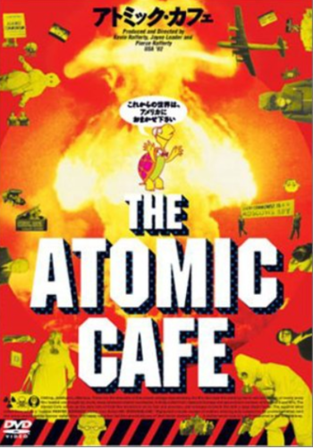 The Atomic Cafe.PNG